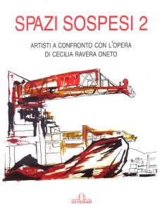 copertina-Spazi-sospesi2